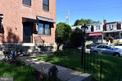 6060 Lawndale Avenue, Philadelphia, PA 19111 - #: PAPH2034586