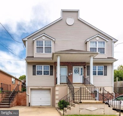 1335 Tudor Street, Philadelphia, PA 19111 - #: PAPH2034648