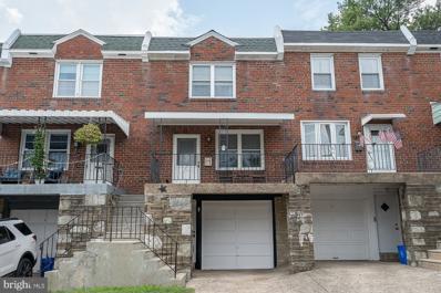 3453 Ainslie Street, Philadelphia, PA 19129 - #: PAPH2034704