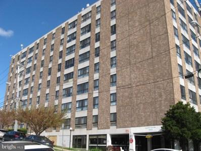7600 E Roosevelt Boulevard UNIT 812, Philadelphia, PA 19152 - #: PAPH2034940