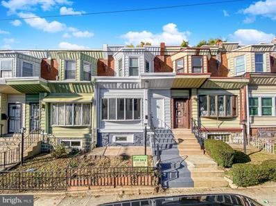 5855 Angora Terrace, Philadelphia, PA 19143 - #: PAPH2035022