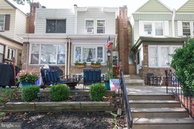 4120 Stirling Street, Philadelphia, PA 19135 - #: PAPH2035042
