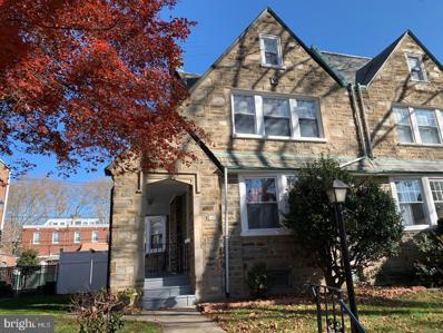 731 Glenview Street, Philadelphia, PA 19111 - #: PAPH2035054