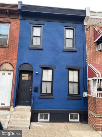 2347 N Fairhill Street, Philadelphia, PA 19133 - #: PAPH2035084