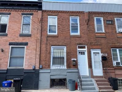 1934 S Bonsall Street, Philadelphia, PA 19145 - #: PAPH2035094