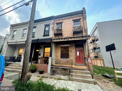 5109 Hadfield Street, Philadelphia, PA 19143 - #: PAPH2035106