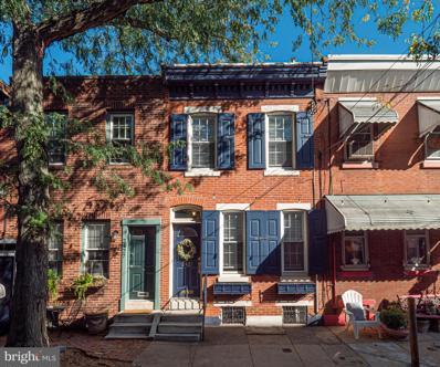 2425 Meredith Street, Philadelphia, PA 19130 - #: PAPH2035210