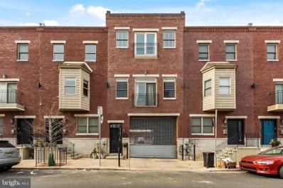 1828 S 10TH Street, Philadelphia, PA 19148 - #: PAPH2035264