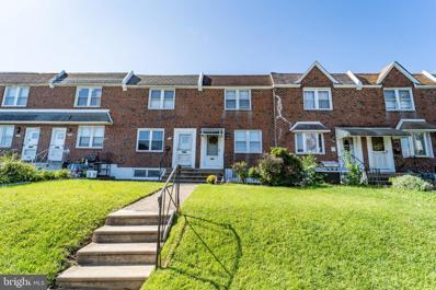 2122 Devereaux Avenue, Philadelphia, PA 19149 - #: PAPH2035314