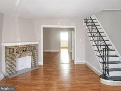 5453 Torresdale Avenue, Philadelphia, PA 19124 - #: PAPH2035384