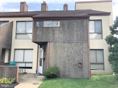 5027 S Convent Lane UNIT H, Philadelphia, PA 19114 - #: PAPH2035426