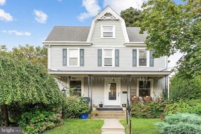 425 Hoffnagle Street, Philadelphia, PA 19111 - #: PAPH2035444
