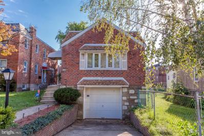 646 Kerper Street, Philadelphia, PA 19111 - #: PAPH2035480