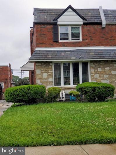 1042 E Durham Street, Philadelphia, PA 19150 - #: PAPH2035518