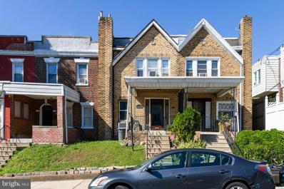 5311 W Oxford Street, Philadelphia, PA 19131 - #: PAPH2035546
