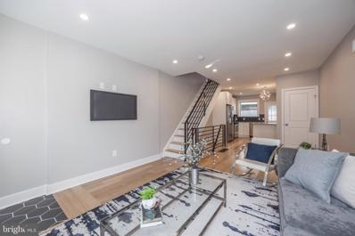 2512 S Warnock Street, Philadelphia, PA 19148 - #: PAPH2035588