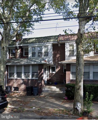 5411 Saul, Philadelphia, PA 19124 - #: PAPH2035804