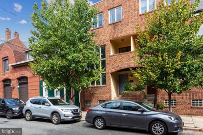 107 Queen Street, Philadelphia, PA 19147 - #: PAPH2035806