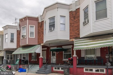118 N Peach Street, Philadelphia, PA 19139 - #: PAPH2035920