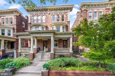 504 S 46TH Street, Philadelphia, PA 19143 - #: PAPH2035928