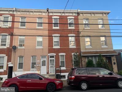 2113 N 2ND Street, Philadelphia, PA 19122 - #: PAPH2035932