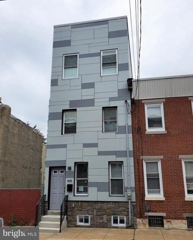 2409 E Boston Street, Philadelphia, PA 19125 - #: PAPH2036026