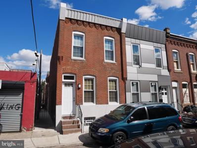 2047 Bellmore Avenue, Philadelphia, PA 19134 - #: PAPH2036072
