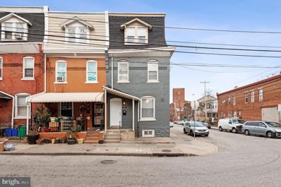 79 E Coulter Street, Philadelphia, PA 19144 - #: PAPH2036156