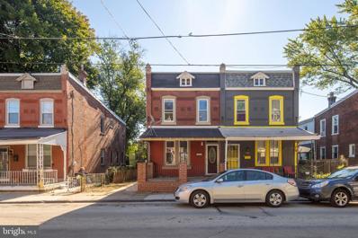 150 E Meehan Avenue, Philadelphia, PA 19119 - #: PAPH2036166