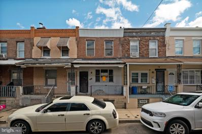 1915 S Norwood Street, Philadelphia, PA 19145 - #: PAPH2036170