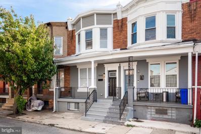 5140 Delancey Street, Philadelphia, PA 19143 - #: PAPH2036174