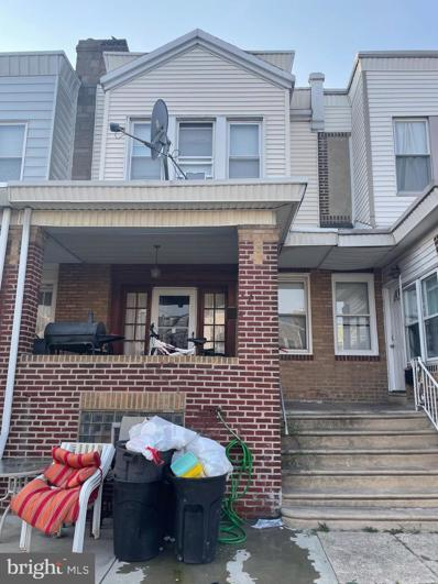 5920 Shisler Street, Philadelphia, PA 19149 - #: PAPH2036262
