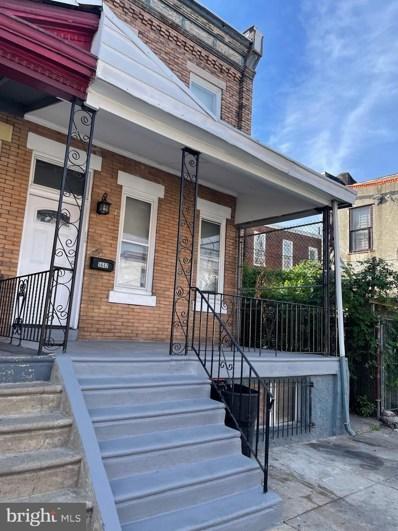 5642 Arch Street, Philadelphia, PA 19139 - #: PAPH2036328