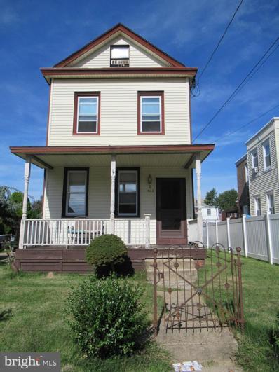 7414 Lawndale Avenue, Philadelphia, PA 19111 - #: PAPH2036388