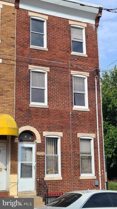 3034 N 5TH Street, Philadelphia, PA 19133 - #: PAPH2036402