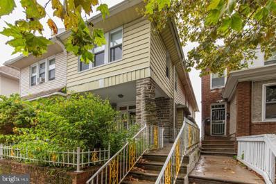 1522 68TH Avenue, Philadelphia, PA 19126 - #: PAPH2036414