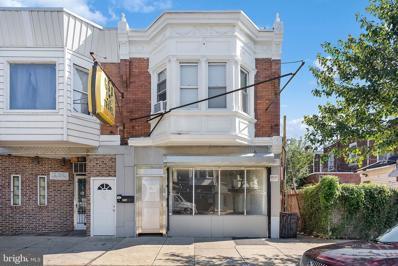 6807 Torresdale Avenue, Philadelphia, PA 19135 - #: PAPH2036524