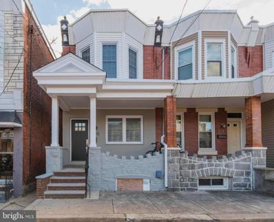 3025 Aramingo Avenue, Philadelphia, PA 19134 - #: PAPH2036560