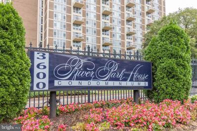 3600 Conshohocken UNIT 1113, Philadelphia, PA 19131 - #: PAPH2036566