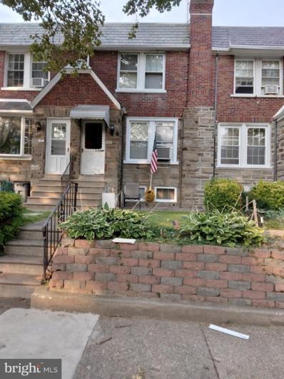 3311 N Disston Street, Philadelphia, PA 19149 - #: PAPH2036806