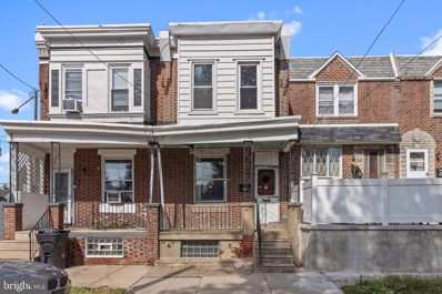 5812 Jackson, Philadelphia, PA 19135 - #: PAPH2036824