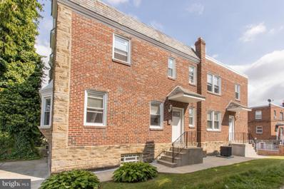 828 E Upsal, Philadelphia, PA 19119 - #: PAPH2036890