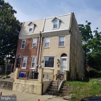 2110 N Franklin Street, Philadelphia, PA 19122 - #: PAPH2036894
