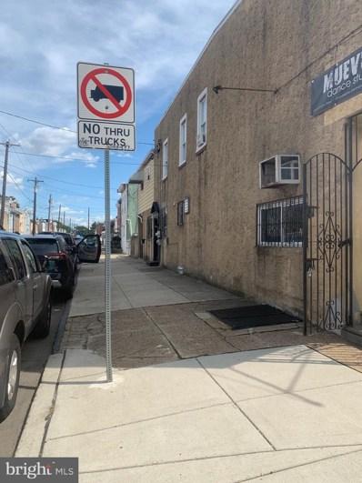 2101 Orthodox Street, Philadelphia, PA 19124 - #: PAPH2036944