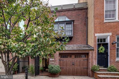 315 Fitzwater Street, Philadelphia, PA 19147 - #: PAPH2037020