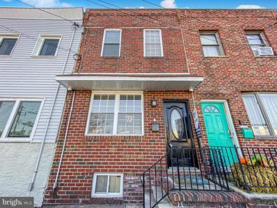 2526 E York Street, Philadelphia, PA 19125 - #: PAPH2037148