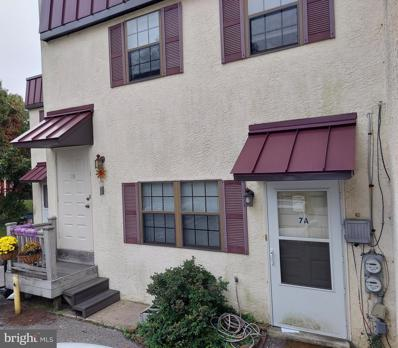 7033 Ridge Avenue UNIT 7, Philadelphia, PA 19128 - #: PAPH2037200