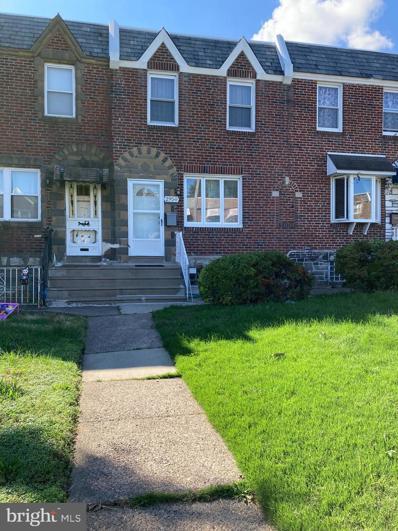 2950 Lardner Street, Philadelphia, PA 19149 - #: PAPH2037252