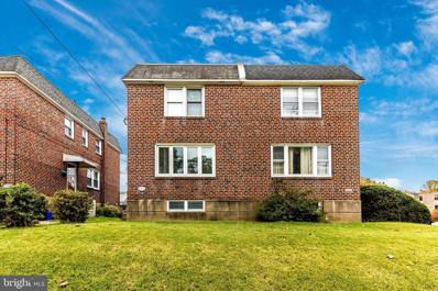 557 Shawmont Avenue, Philadelphia, PA 19128 - #: PAPH2037388
