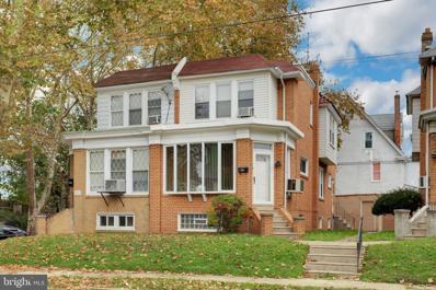 303 Levick Street, Philadelphia, PA 19111 - #: PAPH2037418